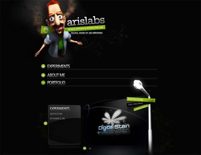 Создание флеш сайты бесплатно создание дизайна сайтов торрент