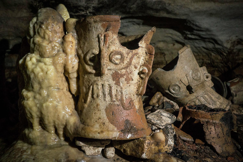 артефакты древних цивилизаций фото нет, установите драйверакороче