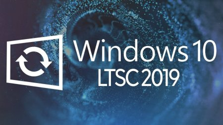 Обзор Windows 10 LTSC 2019 – лучшая версия Windows 10?  - «Windows»